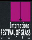 Международен фестивал на стъклото София