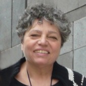 Екатерина Гецова