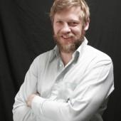 Matt Eskuche