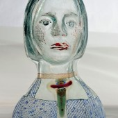 Галерия Аросита