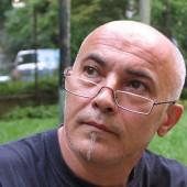 Борис Коруджиков
