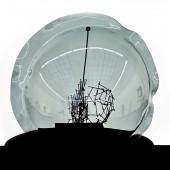 Antnio Georgiev, Glass 1