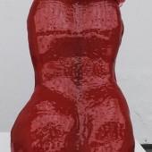 Bistra Lechevalier  6