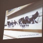 Lecture-Jane Rushton3